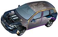 blindaje de autos,autos blindados, blindaje de carros